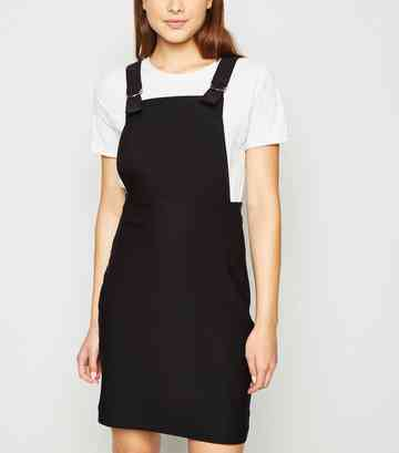 77107db4e2 Women's Pinafore Dresses | Dungaree Dress | New Look