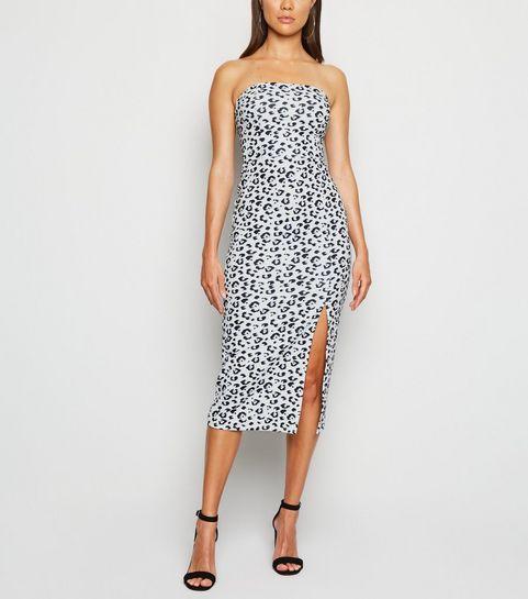 9a08d542acd Women's Sale | Dresses, Tops & Jackets Sale | New Look