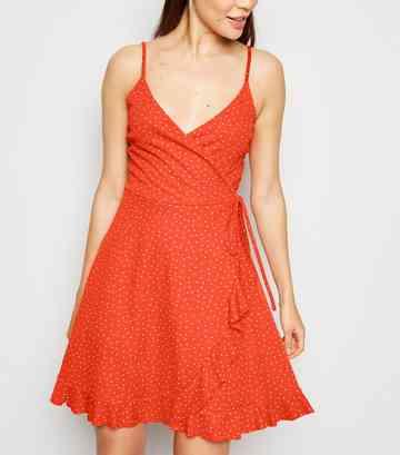 31a90a2f4e Dresses | Dresses for Women | New Look
