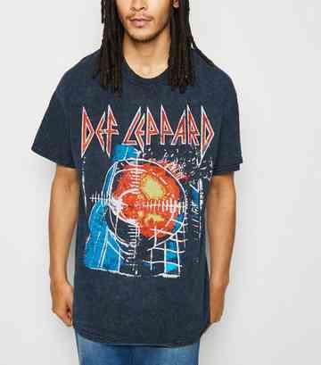 582f4242885 Men's T-Shirts | Men's Cotton & Crew Neck T-Shirts | New Look