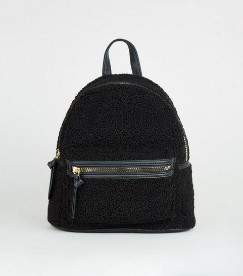 425573b37d7 Women's Backpacks | Mini Backpacks & Rucksacks | New Look