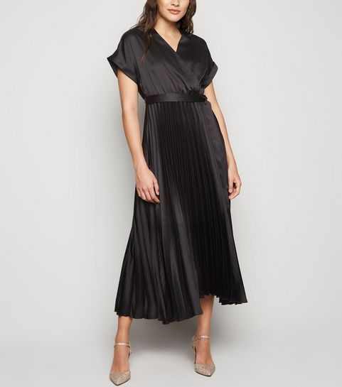 da92e3dc9e597 Mode Femme | Vêtements, sacs et chaussures | New Look