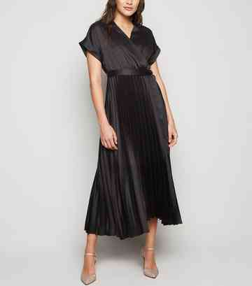 4503070682 Party Dresses | Going Out Dresses | New Look