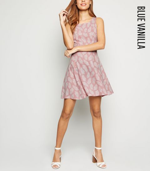f120412c177a Swing Dresses | Women's Swing Dresses | New Look