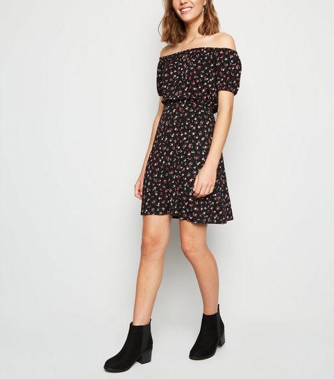 334e101eca Dresses | Dresses for Women | New Look