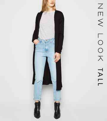7dabb7a5d Tall Clothing | Tall Women's Clothing | New Look