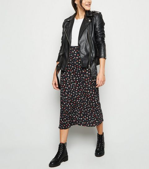 34118bf68c71 Skirts | Women's Skirts | New Look
