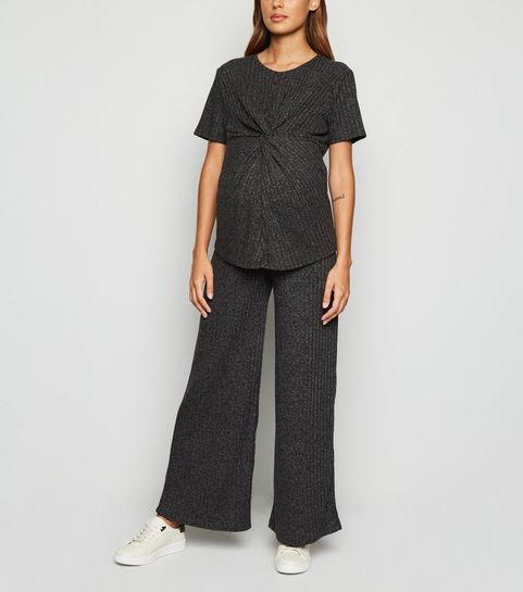 8f633d7127c1 Maternity Clothing | Maternity Wear & Pregnancy Clothes | New Look