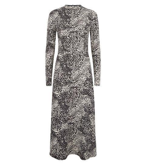 e2305138d622d Dresses   Dresses for Women   New Look