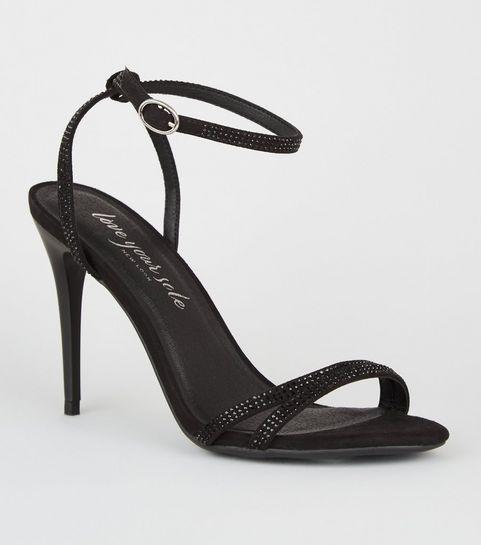 cf530e9ef1c Sandals | Women's Sandals | New Look