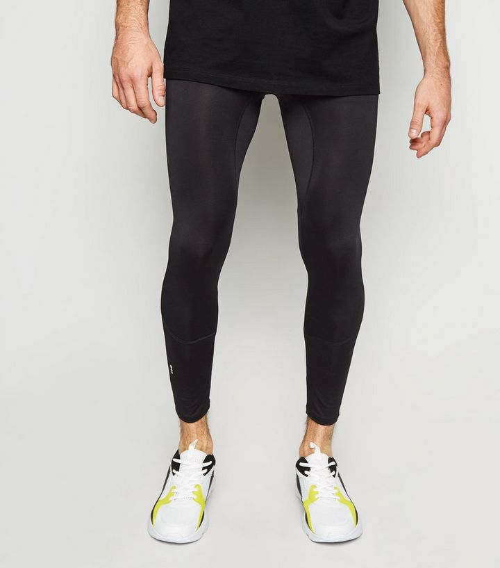 2019 professional quality variety styles of 2019 Black High Shine Gym Leggings Add to Saved Items Remove from Saved Items