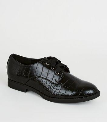 Pied Chaussures Femmechaussures LargeNew Chaussures Femmechaussures Look Pied LargeNew QdCxWBoerE
