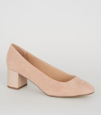 Look Cremefarbene Cremefarbene New SchuheSandalettenAbsatzschuhe New SchuheSandalettenAbsatzschuhe 3AL4j5R