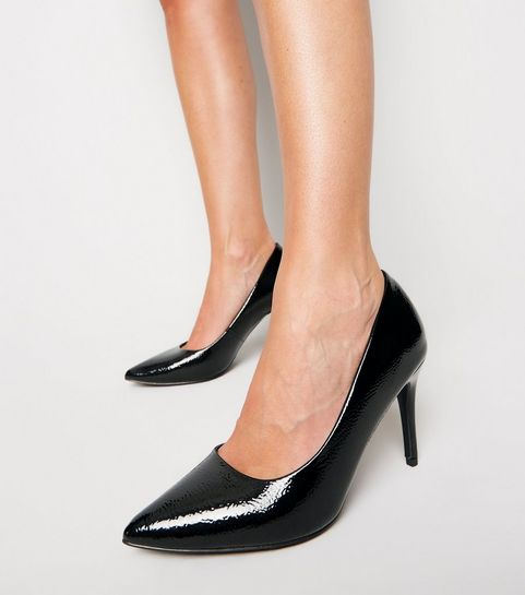 a4cd981d26b Shoes | Shoes for Women | New Look