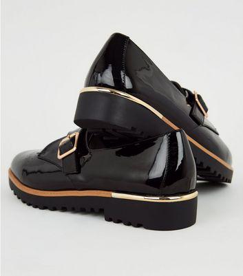 Chaussures Baskets Baskets New FemmeBottesEscarpinsamp; New Look Chaussures FemmeBottesEscarpinsamp; qjpzGLSMUV