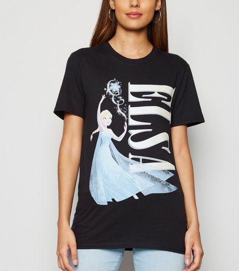 d64de9301a2c Women's Disney Clothes | Disney T-shirts & Tops | New Look