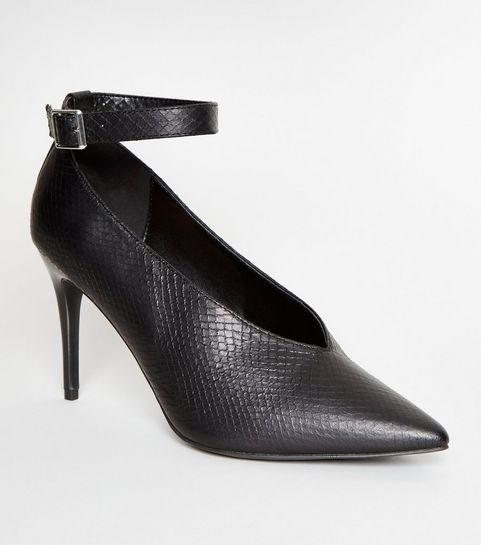 pretty nice ef4da 0e116 High Heels | Heels for Women | New Look