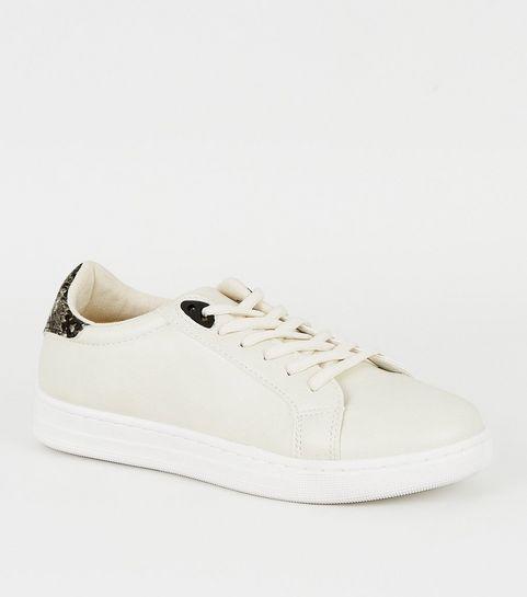 0bd7f438b Chaussures femme | Bottes, escarpins & baskets | New Look