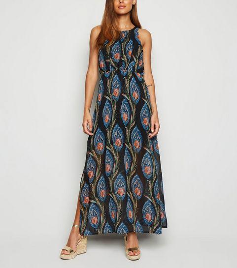 e6494963d9be8 Maxi Dresses   Long Dresses   New Look