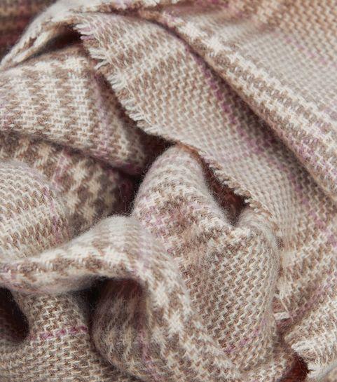 Women's Scarves | Lightweight & Leopard Print Scarves | New Look