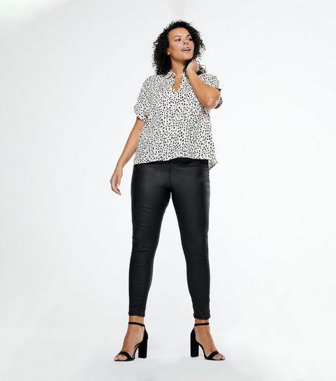 site réputé 70da4 59b5d Vêtements grandes tailles Femme | Hauts & robes | New Look