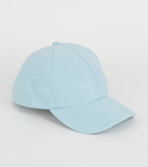 e4f20848a727d7 Men's Hats | Baseball Caps & Fisherman's Beanies | New Look