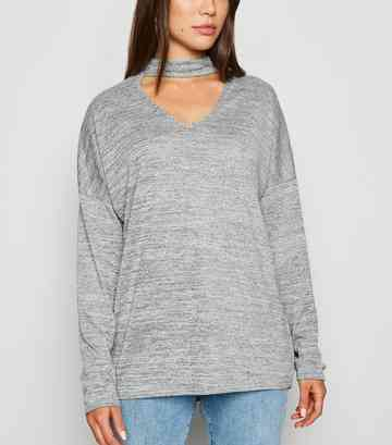 94a57feee03ea0 Women's Knitwear | Knitted Jumpers & Knitted Cardigans | New Look