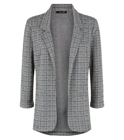 9b0f7c67f Womens Coats   Jackets & Coats for Women   New Look
