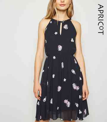 8098e65bb Apricot Clothing | Apricot Dresses, Tops & Jumpers | New Look