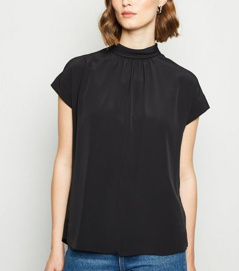 3735fe9446a Women's Tops | Tops For Women | New Look
