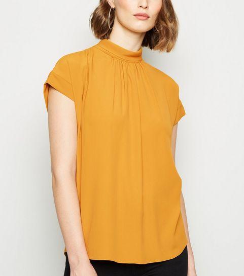 7851cec15d2a Women's T Shirts | T-Shirts For Women | New Look