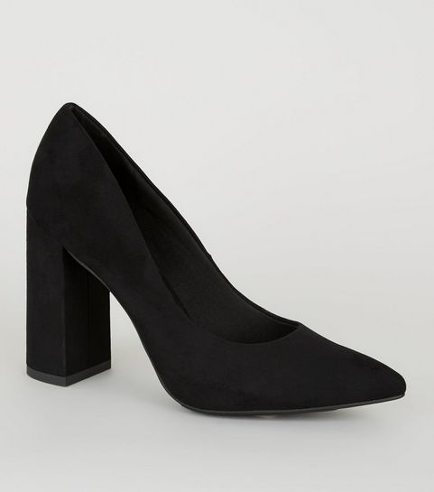 c3a73cdcfd1 Womens High Heel Shoes | High Heels | New Look