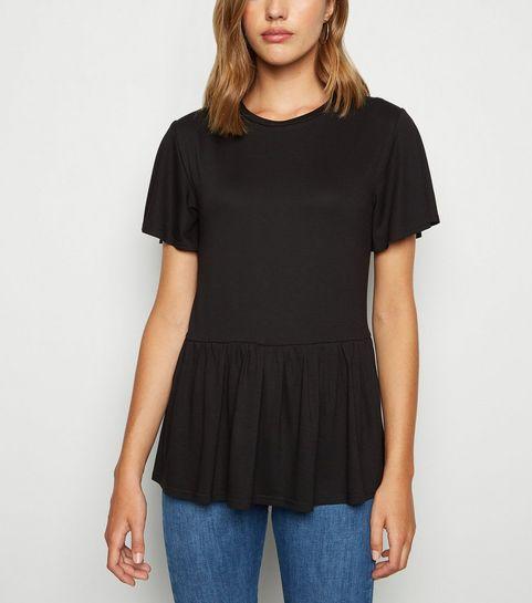 0a99d30cb Women's T Shirts | T-Shirts For Women | New Look