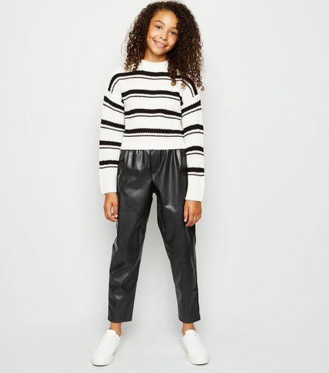 b7b174af9e049 Girls' Clothing | Girls' Dresses, Tops & Jeans | New Look