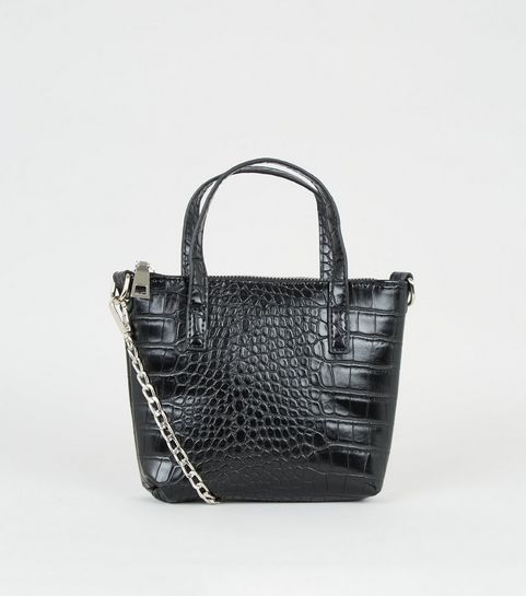 f350df099 Handbags | Women's Large & Small Handbags | New Look