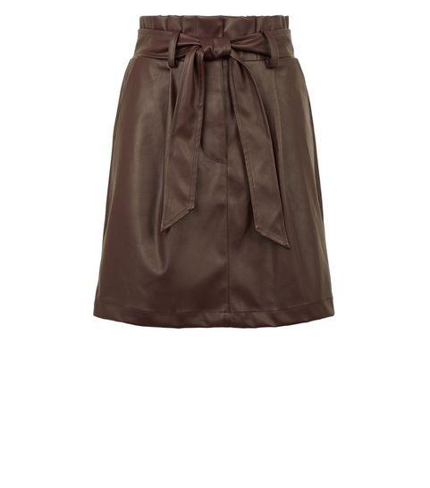 facc9fe682e649 Jupes femme | Mini-jupes et jupes en jean | New Look
