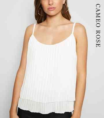 41d2e7c9e Cameo Rose Clothing | Cameo Rose Dresses & Jumpsuits | New Look