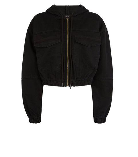 f2eb91e93 Women's Jackets & Coats | Leather Jackets & Parka Coats | New Look