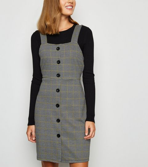 Hedendaags Dresses | Dresses for Women | New Look YB-24