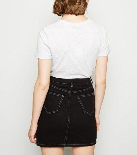 2908dd923 Jupes femme | Mini-jupes et jupes en jean | New Look