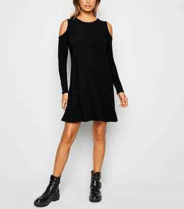 2bff4bc3a7 Robes femme | Robes de soirée et robes longues | New Look