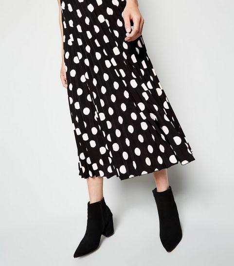 Jupes Femme Mini Jupes Et Jupes En Jean New Look