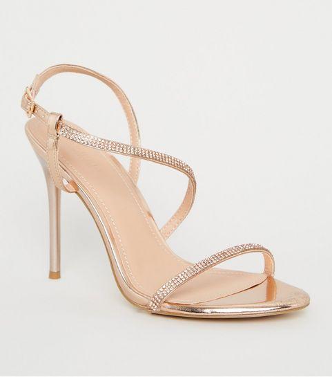 f7988174b07 High Heels | Heels for Women | New Look
