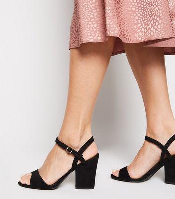 Sandaletten New Look New DamenSommerschuhe Look DamenSommerschuhe Look Sandaletten DamenSommerschuhe Sandaletten Sandaletten New zVpSMqU