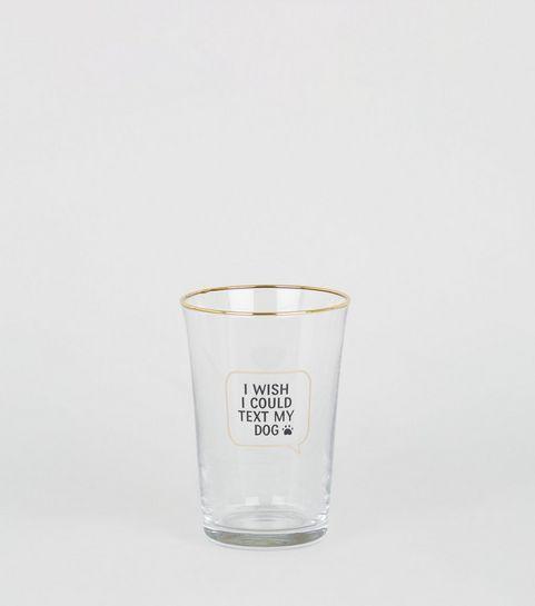 Mugs, Cups & Glasses | Initial Mugs | New Look