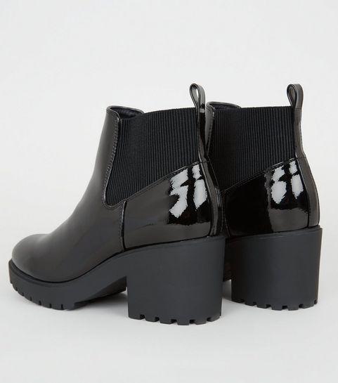 official photos 457e7 1be25 Schuhe für Mädchen | Mädchenstiefel | New Look
