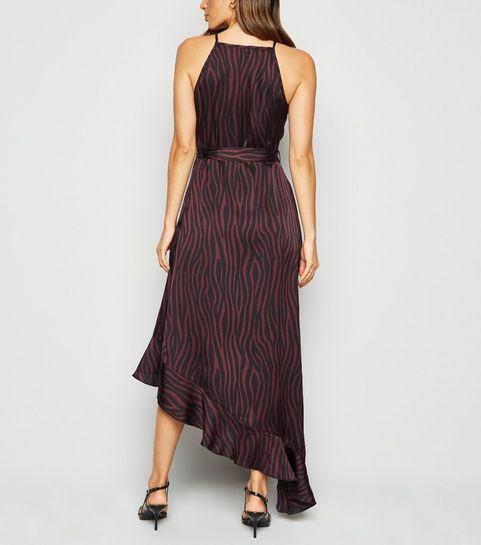 Dresses | Dresses for Women | New Look