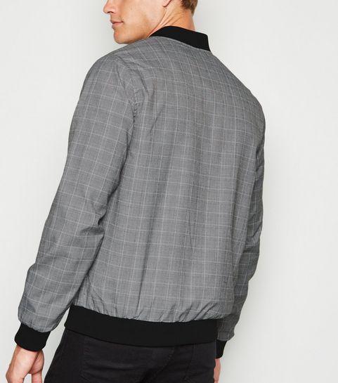 431d2448 Men's Jackets & Coats | Jackets for Men | New Look