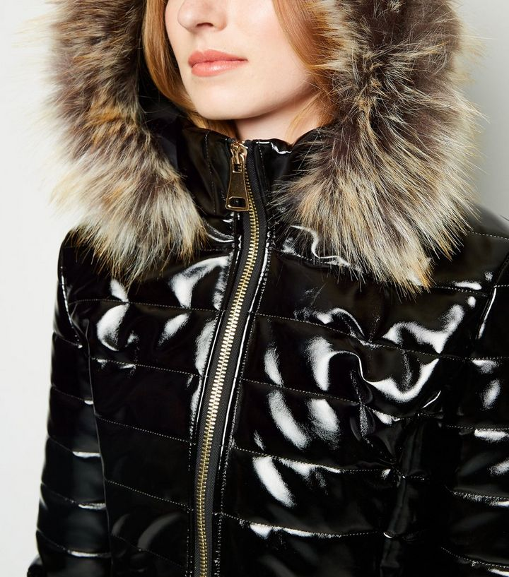 New look womens clothing jackets coats