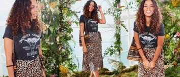 New Look Womens Mens Girls Fashion Online